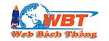 Logo Web Bach Thang