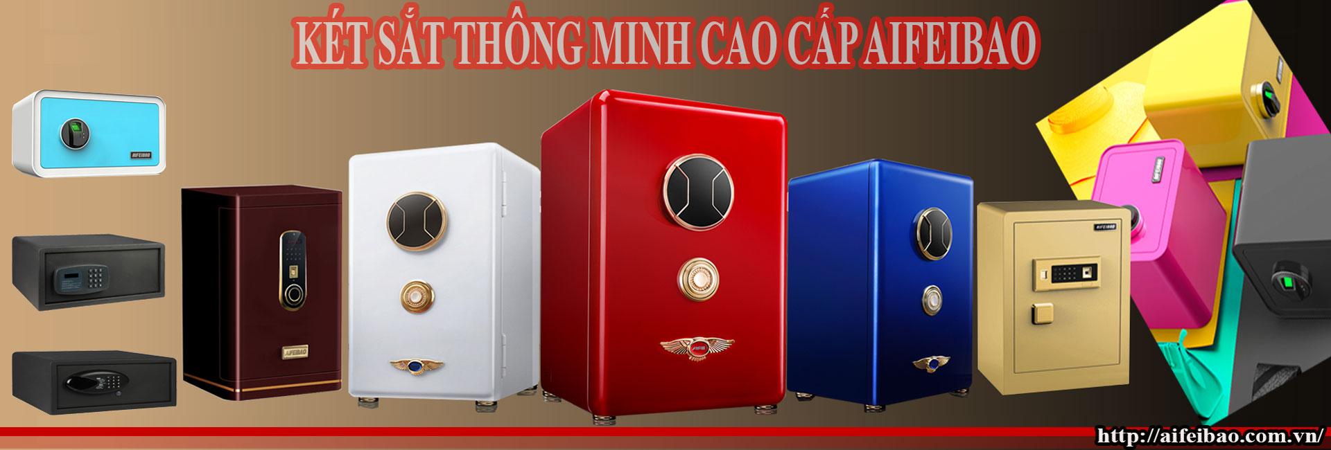 ket sat aifeibao.com.vn